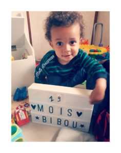 mots-d-maman-19-mois-bibou