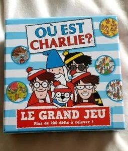 mots-d-maman-garçon-silverlit-bulldozer-tooko-grimaud-fleurus-langue-au-chat-joie-de-lire-livre-grund-magie-c'est-mon-fort-test-avis-cartes-bataille-belote