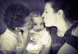 mots-d-maman-lashootingbox-test-avis