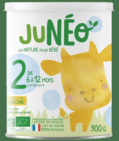 juneo