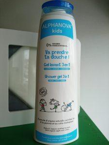 alphanova kids