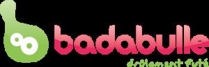 badabulle 2