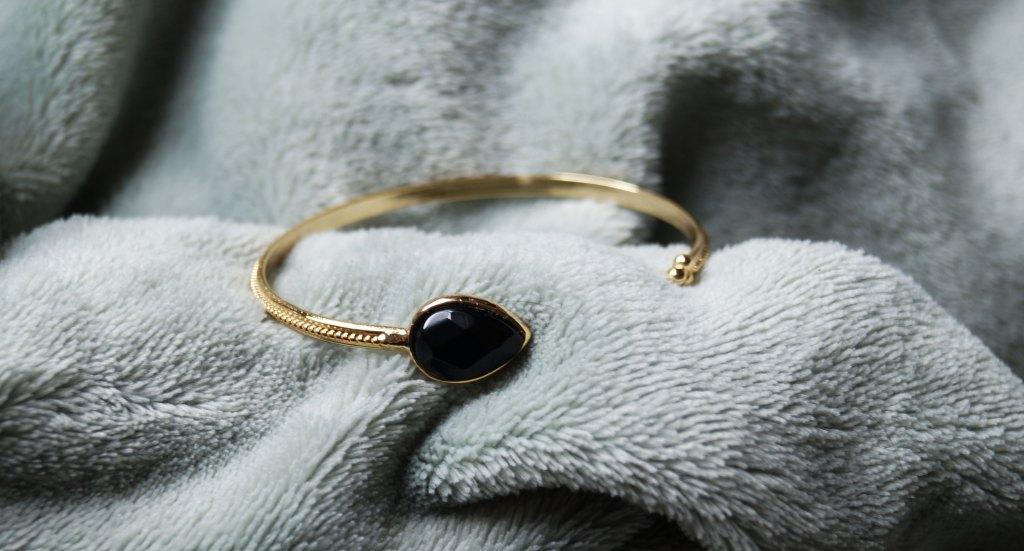 bijoux EmmaChloé 3