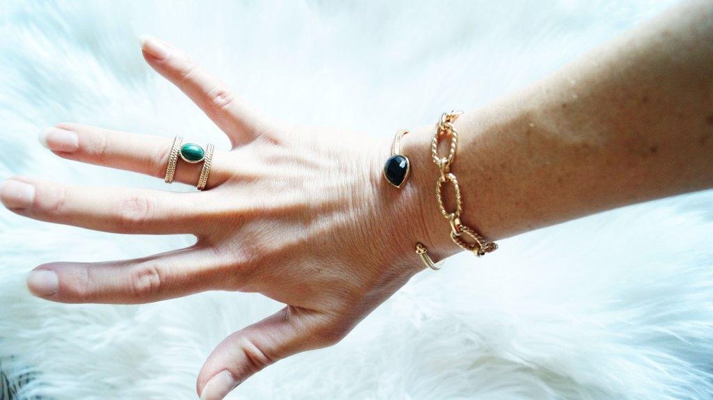 bijoux EmmaChloé 9