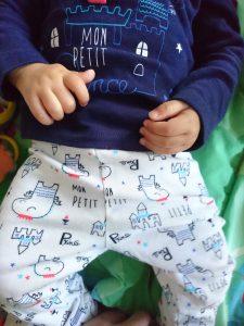blog de maman 4