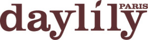 daylily mots dmaman