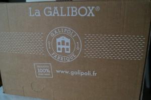 galibox