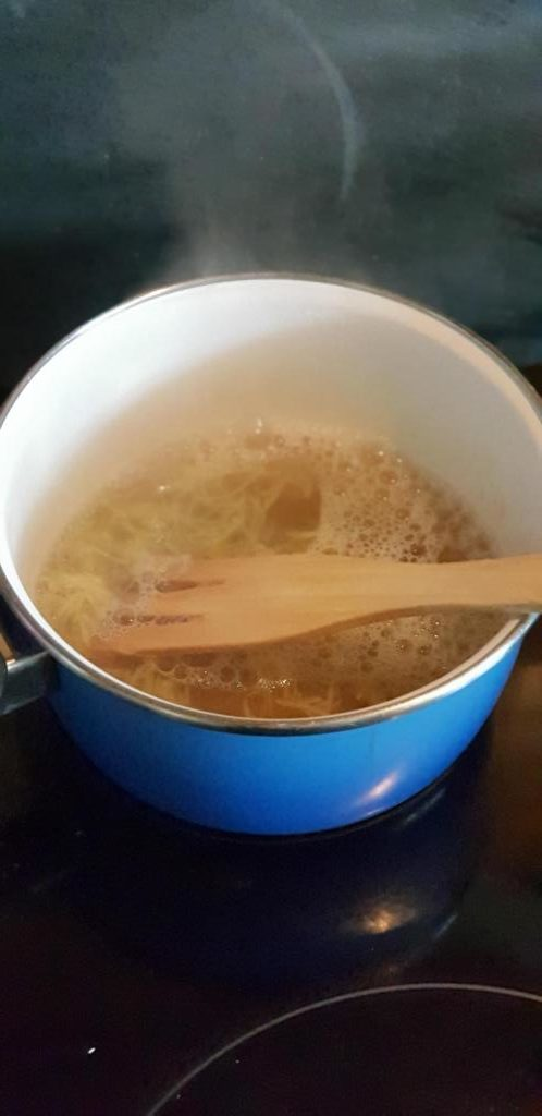 recette de savon liquide pour les mains 7 rotated