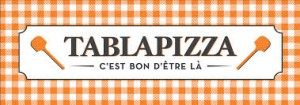 tablapizza