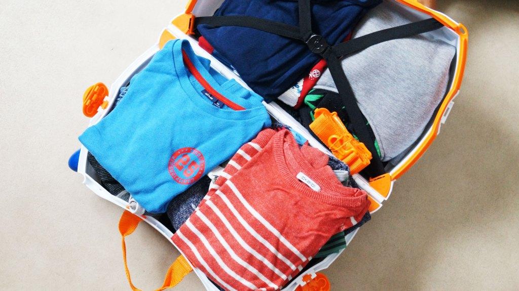 valise enfant 15