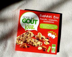 Good Goût 5