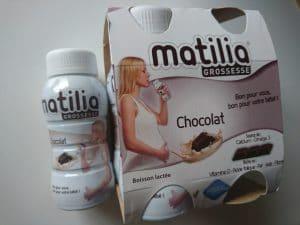 MATILIA