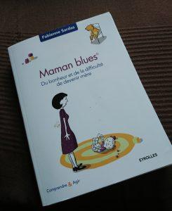 Maman blues