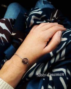 mots-d-maman-bijou-laudate-bracelet