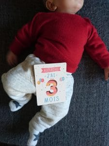 blog de maman 17