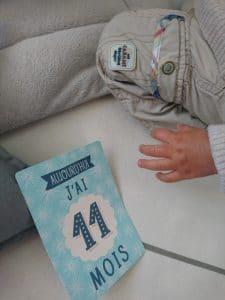 blog de maman 18