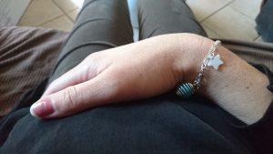 blog de maman 76