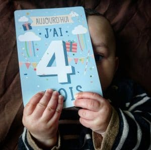 blog parental 15