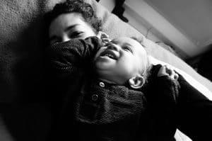 blog parental 16