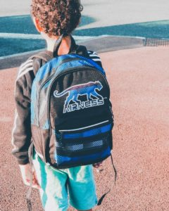 blog parental 37