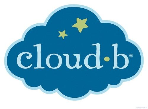 Cloud B: test du crocodile