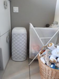 déco chambre bébé 1