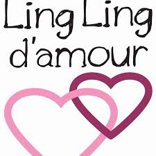 ling ling damour 1
