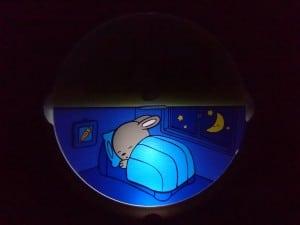 kid sleep classic de claessens kids