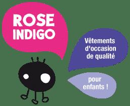 rose indigo