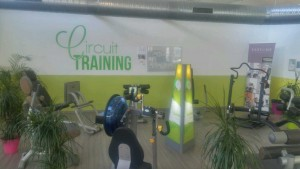 salle de sport 1