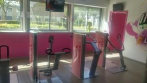 salle de sport 3