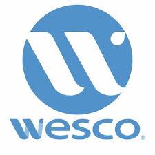wesco 2