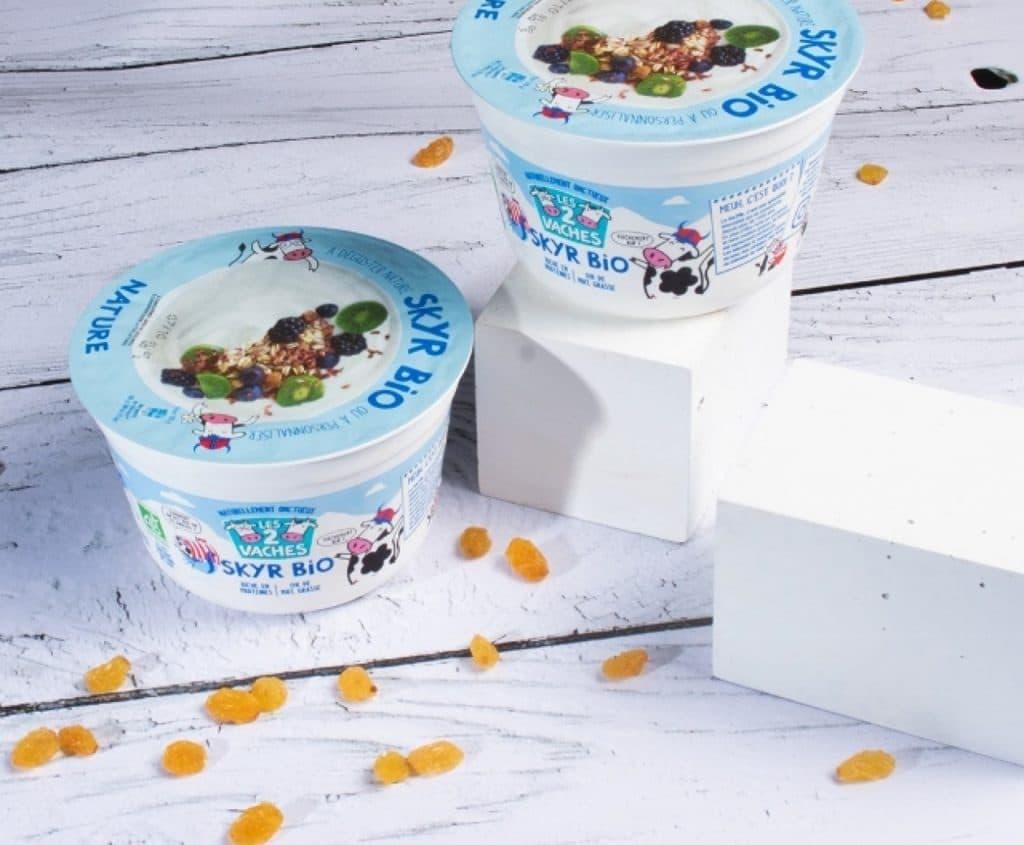yaourt skyr bio les 2 vaches 640x607