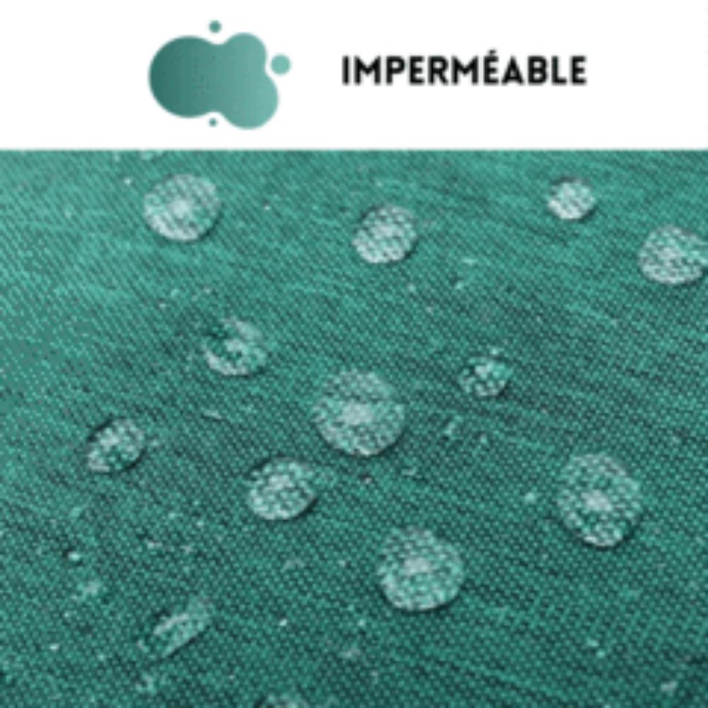 Imperméable