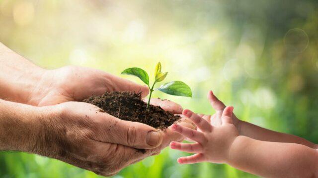 img sensibiliser ecologiques