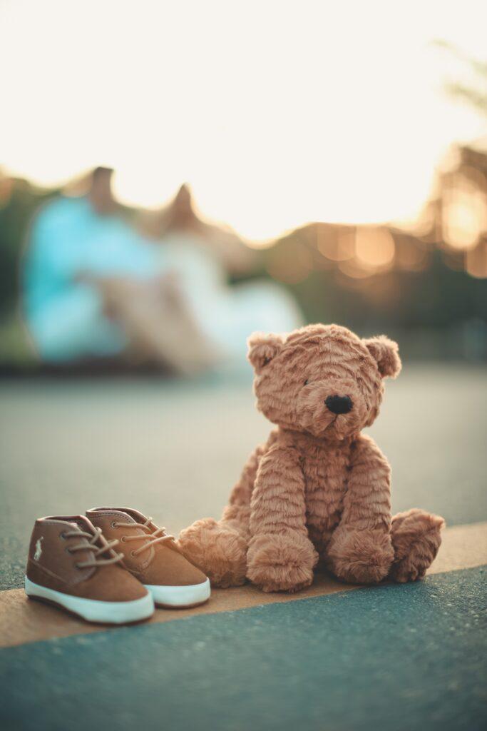 sandales et chaussures enfant
