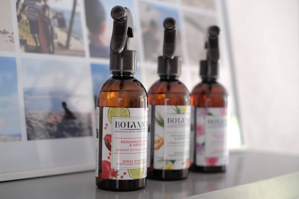 test-avis-botanica-sprays-d'interieur