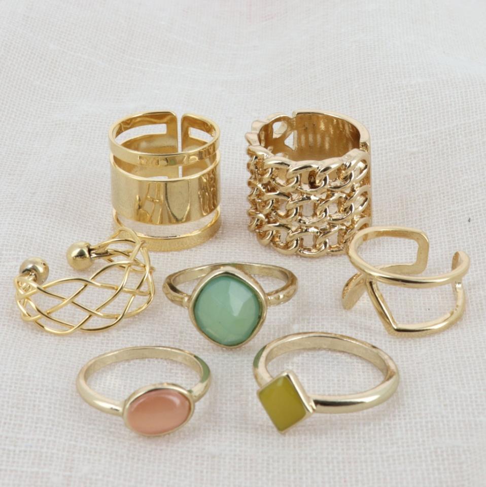 comment choisir ses bijoux 3