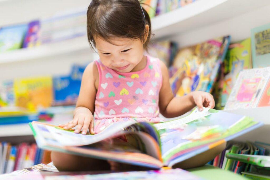 Affaires scolaires : comment responsabiliser son enfant
